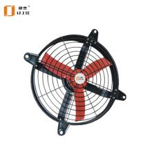 Wall Fan-Electrical Fan-Fan