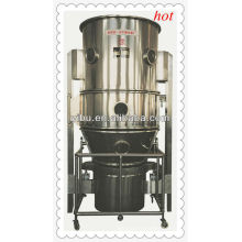 sell FG Vertical Fluidizing Dryer(Drying machine)