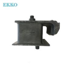 Motor mounting for MITSUBISHI CANTER ME018993 ME701667
