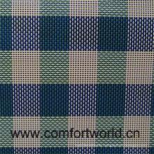 Textilene (SIZS01803)
