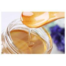 Orgánica fresca Natural pura miel de Acacia