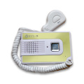 Ospedale Wired Nurse Calling Cord System