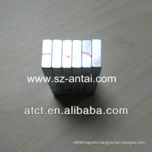 strong permanent rare earth magnet