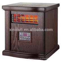 IH-1508 Infrarot-Elektroheizung