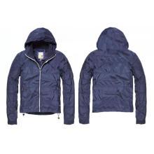 Модные мужские куртки infall