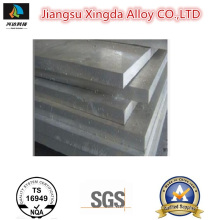 Gh5188 (HA188, UNSR30188) Super Alloy Sheet