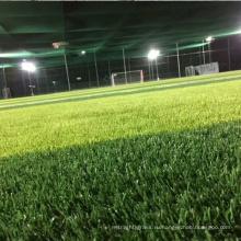 трава футбола искусственная подкладка искусственная трава/газон для футбола