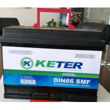 Sealed Maintenance Free 30H115 R/L MF SMF Car Batteries