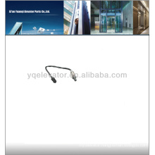 Hyundai Accent Oxygen Sensor, Hyundai elevator Sensor