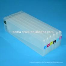 6 Farbe Refill Tintenpatrone für Roland VS420 VS540 VS640 Drucker Tintenpatrone mit ARC Chip
