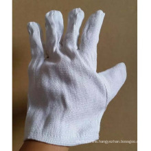 Hot Sale Industrial Proective Safety Working Gloves