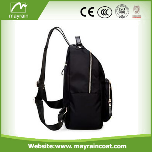 Outdoor School Bags