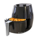 مقلاة عميقة Oiless Air Fryer
