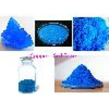 Copper Sulfate CuSo4 Monohydrated /Pentahydrated