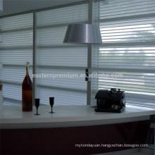 colorful shangri-la blinds triple shades