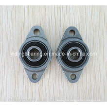 Low Price Zinc Alloy Pillow Block Kfl006 From China