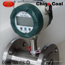 К24 adblue на ПП Термодинамической очистки сточных вод расходомеры