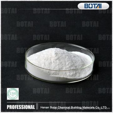 MC méthylcellulose