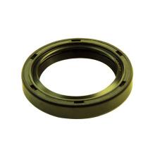 High Quality Customize oil seal auto spare parts OEM-Engine Crankshaft Crank oil Seals