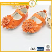 Kinder Mädchen Schuhe Rush Limited schöne Mädchen Pvc All Seasons Flat Prinzessin Schuhe