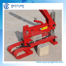 Hand-Held Portable Natural Face Concrete&Cement Brick Cutter