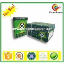 Multi-Purpose A4 Copy Paper 70GSM 75GSM 80GSM