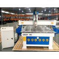 3Axis 4Axis 5Axis CNC router Milling Machine For wood/stone/Metal