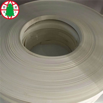 PVC Edge Banding  Trim for Kitchen Furniture