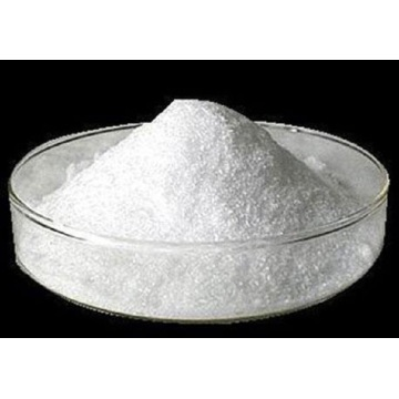 Mannitol Brown Powder Price Additif alimentaire