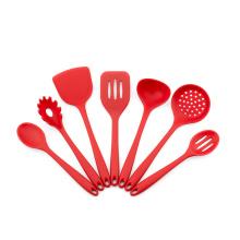 Garwin silicone kitchenware set