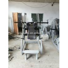 alibaba china / Equipamentos De Fitness Comercial / Hack Agachamento