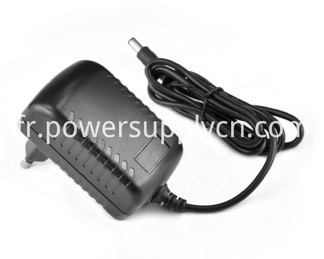 power plug adaptor