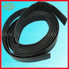 Good quality Dual wall cross linked polyolefin shrink tube