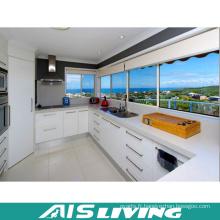 Meubles de placard de cuisine design gratuit (AIS-K228)