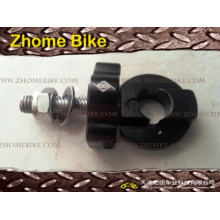 Bicycle Parts/Chain Tensioner/Single Speed Bike/Fixie Bike Fixed Gear Bike