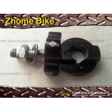 Bicicleta peças/corrente tensor/Single Speed Bike/Fixie bicicleta engrenagem fixa