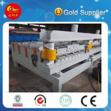 Gute Qualität Kurve Stahl Biegemaschine