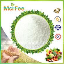 China Venda quente 00-00-50 sop fertilizante de sulfato de potássio para a agricultura