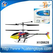 Горячие продажи 3 канала сплава нитро RC вертолеты для продажи Rc вертолет H109628
