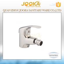 Factory wholesale cheap bathroom bidet faucet
