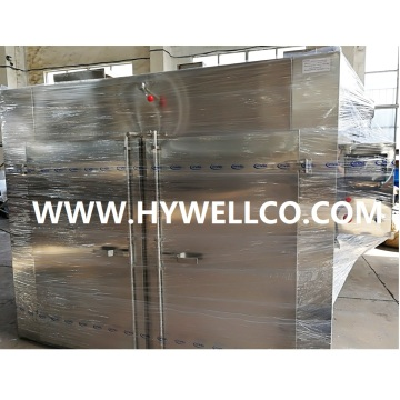 CT-C Food Dryer Oven