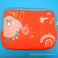 Wholesale top quality best price neoprene pouch for table