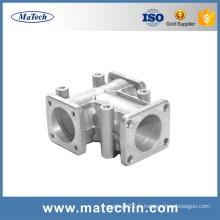 Haute Qualité Précision Aluminium Die Casting Process