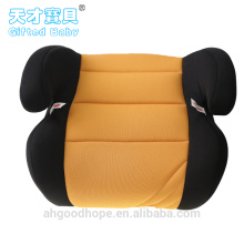 booster car seat/baby booster/baby car seat for 3-12 years child