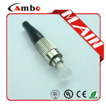 Unicam ST connector factory price