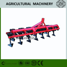 Hot Sale 1.0 Series Cultivator for Tractor