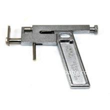 piercing Gun steel Ear&Body Piercing Tool