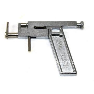 Пирсинг Пистолет для пистолета для ушей и тела
