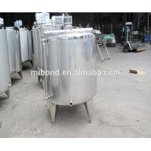 50L 100L 200L 300L Kleine Milch Pasteurisator Pasteurisierungsmaschine Preis