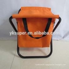 Wholesale Portable Camping durable fishing stool